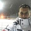 Евгений, 29, г.Борисоглебск