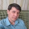 Рафаил, 45, г.Пенза