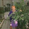 Елена, 59, г.Одесса