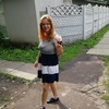 Aleksandra, 25, г.Днепр
