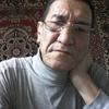 iskak, 57, г.Бишкек