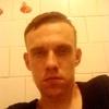 Петр, 27, г.Ростов-на-Дону
