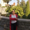 IRINA, 43, г.Киев