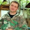 Олег, 37, г.Балашиха