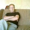 юра, 58, г.Рубежное