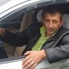 Cap, 42, г.Ивано-Франковск