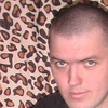 михалыч, 41, г.Тула