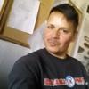 Gilberto OVALLE, 48, г.Лос-Анджелес