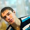 Вячеслав, 28, г.Малмыж