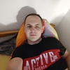 Michal Zbieski, 34, г.Пульхайм
