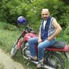 Сергей, 49, г.Fabianowo