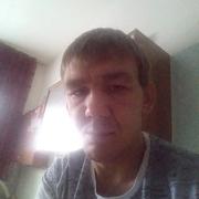 Женя 31 Томск