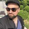 Tim, 30, г.Баку