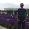Ягуб, 28, г.Краснодар