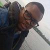 david35, 38, Monrovia