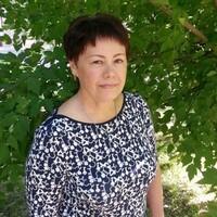 НИНА, 66 лет, Скорпион, Люберцы
