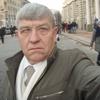 mir, 66, г.Львов