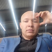 Ishak 30 Кемерово
