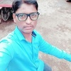 Sohel Khan, 20, г.Дели