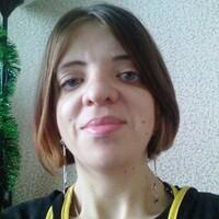 Мария, 30 лет, Близнецы, Омск