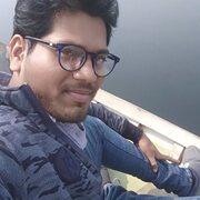Начать знакомство с пользователем Jay 25 лет (Лев) в Мангалоре