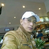 Rudy Bor, 32, г.Джакарта