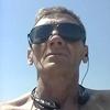 Serega, 50, Beslan