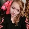 Кристина, 26, г.Дарасун
