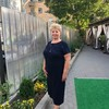 Ирина, 59, г.Ярославль