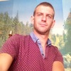 Serj, 30, г.Черкассы
