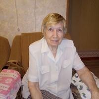 Галина Ивановна, 73 года, Дева, Саратов