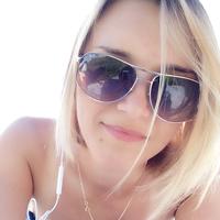 Алёна, 28 лет, Овен, Москва