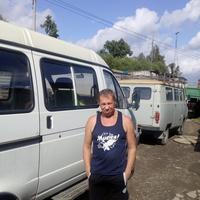 Роман, 46 лет, Лев, Юхнов