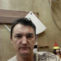 алексей, 49 лет, Дева, Волжский (Волгоградская обл.)