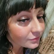 Екатерина 34 года (Рыбы) Дзержинск