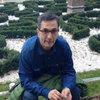 ALEKSANDRE, 51, г.Тбилиси