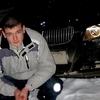 diskin, 26, г.Пярну