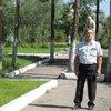 Анатолий, 62, г.Чита