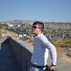 Narek Navasardyan, 21, г.Ереван