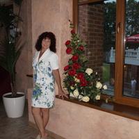 надежда, 60 лет, Весы, Калининград