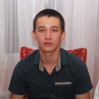 Рустам, 26 лет, Овен, Караганда