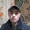 андрей, 20, г.Кропивницкий