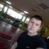 Денис, 25, г.Можга