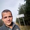 Slavo, 40, Bratislava