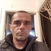 Виталий, 30, г.Белгород