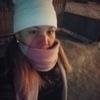 Айман, 29, г.Усть-Каменогорск