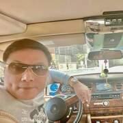 Dr.yul Vanandas 41 год (Козерог) Нью-Йорк