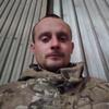 Anatoliy Neproshin, 27, Mikhaylov