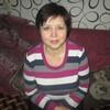 ОЛЬГА ПРОНИНА, 57, г.Курган