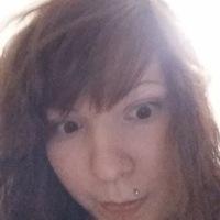 Арина, 27 лет, Овен, Мурманск